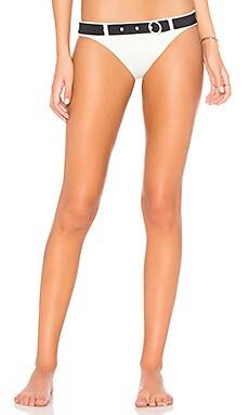 Низ бикини rachel - Solid & Striped