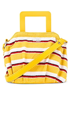 SAC THE LOLA Solid & Striped $35 (SOLDES ULTIMES)