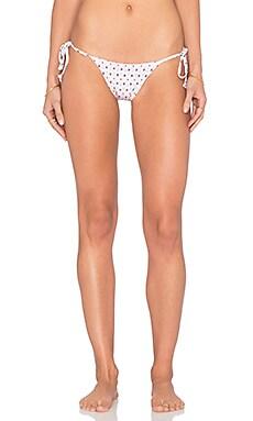 Alex Bikini Bottom