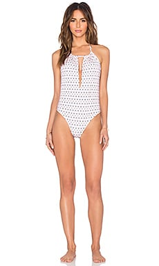 MAILLOT DE BAIN SURRY