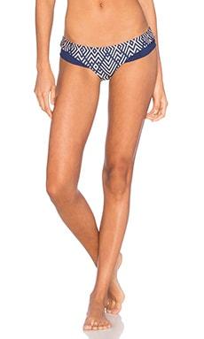 Kyra Bikini Bottom