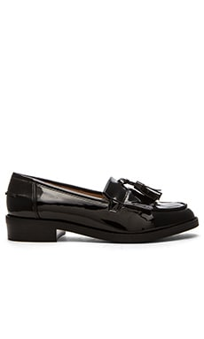 LOAFERS MEELIA