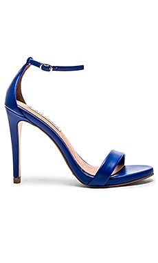 Steve Madden Stecy in Blue