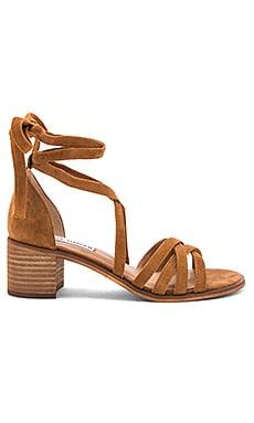 Revere Sandal