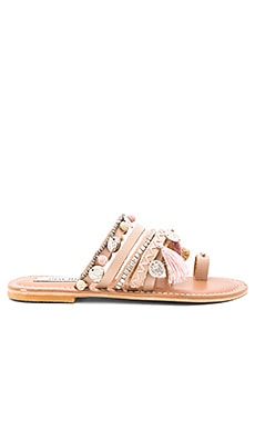 Rippel Sandal