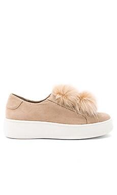 Bryanne Sneaker