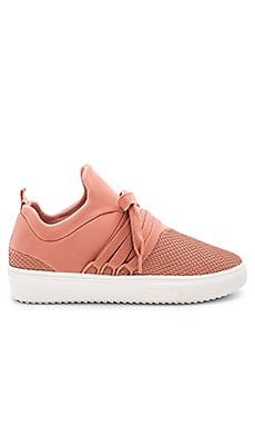 Lancer Sneaker Steve Madden $42