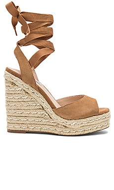 Secret Wedge Steve Madden $90