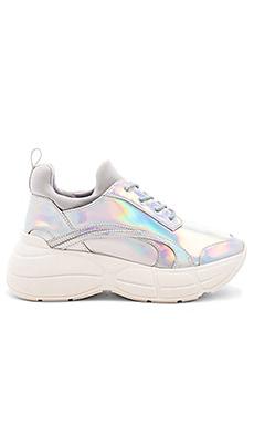 Marris Sneaker Steve Madden $91