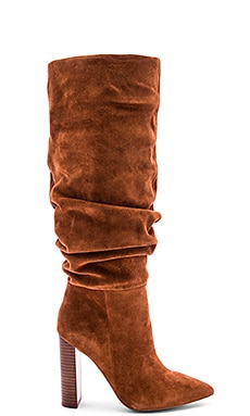 Swagger Boot Steve Madden $169 BEST SELLER