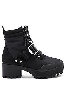 Grady Boot Steve Madden $91