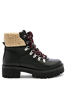 Broadway Boot Steve Madden $130