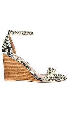 Mary Wedge Steve Madden $62 (FINAL SALE)