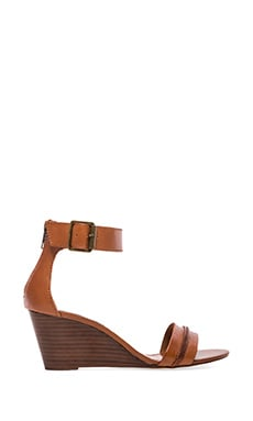 Neliee Sandal
