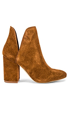 Rookie Bootie Steve Madden $130 BEST SELLER