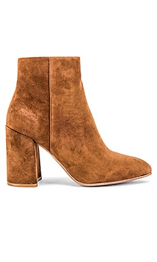 BOTTINES THERESE Steve Madden $130