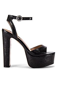 Skyla Platform Heel Steve Madden $110