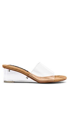 Iza Wedge Steve Madden $99