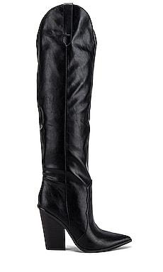 Ranger Boot Steve Madden $132