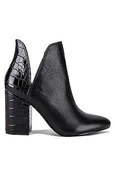 BOTTINES ROOKIE Steve Madden $108