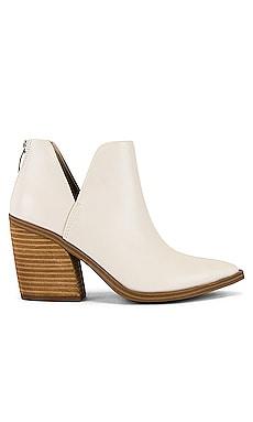 ALYSE 短靴 Steve Madden $132