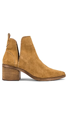 BOTTINES ALMIGHTY Steve Madden $68