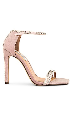 Collette Stiletto Steve Madden $77 (SOLDES ULTIMES)