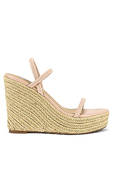 Skylight Wedge Steve Madden $90