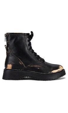 Farley Boot Steve Madden $120