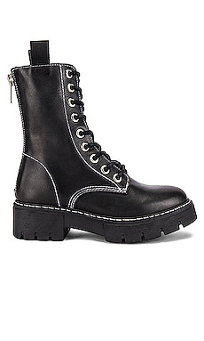 BOTTINES KANYON Steve Madden $91