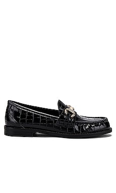 LOAFERS TAYLORED-C Steve Madden $89