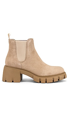 Howler Boot Steve Madden $100 BEST SELLER