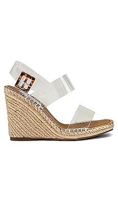 URI 涼鞋 Steve Madden $80