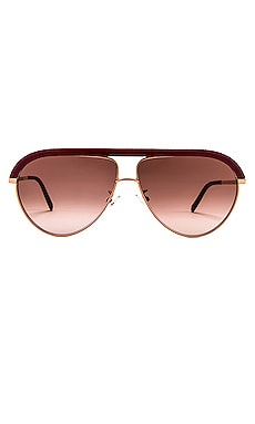 Aviator Stella McCartney $213