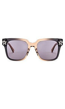 ICONIC STAR WAYFARER 선글라스 Stella McCartney $189 컬렉션
