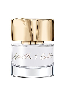 ESMALTE DE UÑAS Smith & Cult $18
