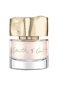 LACA UÑAS NAIL LACQUER Smith & Cult $18
