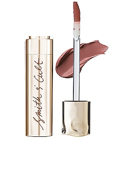 Lip Stain Flatte Smith & Cult $24