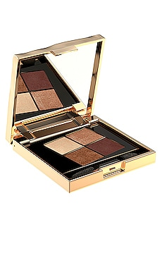 PALETTE OMBRES À PAUPIÈRES BOOK OF EYES Smith & Cult $44