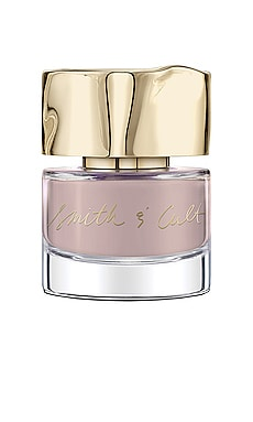 LACA UÑAS POWDER POSSE Smith & Cult $18