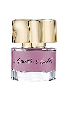 Nailed Lacquer Smith & Cult $18