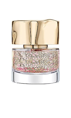 Nail Lacquer Smith & Cult $18 BEST SELLER
