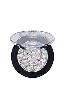 Glitter Shot All-Over Glitter Crush Smith & Cult $22 NEW ARRIVAL