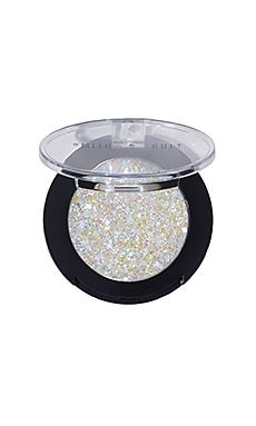 Glitter Shot All-Over Glitter Crush Smith & Cult $22 BEST SELLER