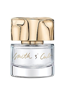Above It All Top Coat Smith & Cult $18 BEST SELLER