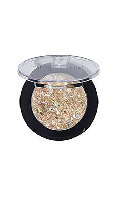 БЛЕСК ДЛЯ ЛИЦА GLITTER SHOT ALL-OVER Smith & Cult $22 ЛИДЕР ПРОДАЖ
