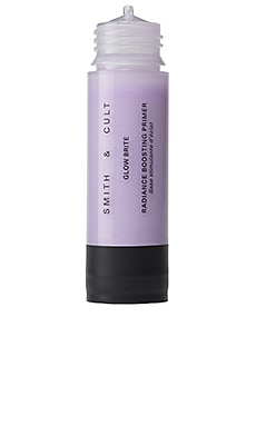 BASE POUR LE VISAGE GLOW BRITE Smith & Cult $32