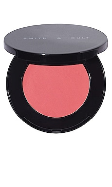 CRÈME BLUSH FLASH FLUSH Smith & Cult $24