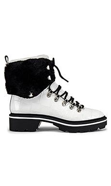 Macre Boot Sigerson Morrison $111