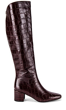 Paislee Boot Sigerson Morrison $595